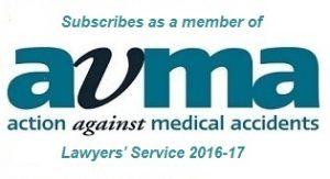 lawyers-service-logo-201617