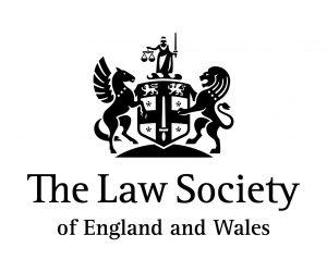 law-society-logo-for-membership