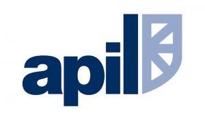 apil-logo