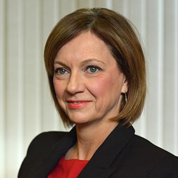 Helen Thompson Headshot